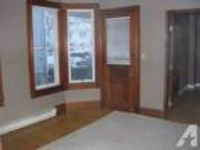 $675 / 1 BR - Beautiful 4-Room Apartment Green Ridge (Scranton