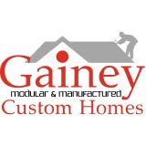 Modular homes for sale Florida 352-765-4806