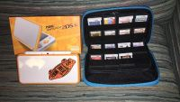Nintendo 2DS XL with everything you need