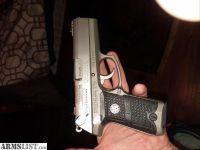 For Sale: Ruger model 94 9mm