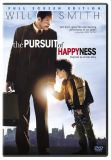 the Pursuit of Happynes DVD