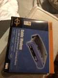 Linkys Cable Modem