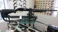 "For Sale: New 12 gauge Maveric 88 12/24 CYL 3"" Pump-action"
