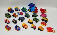 24 Kids Cars & Vehicles $10 ALL