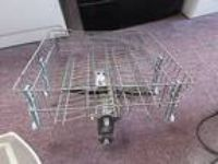 Maytag Whirlpool KitchenAid JennAir Amana Dishwasher Upper