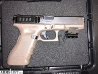 For Sale: Glock 22