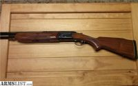 For Sale: Valmet 412 308 Winchester. Double Rifle