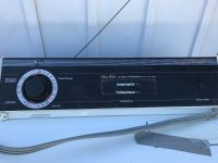 Whirlpool Electric Clothes Dryer