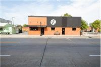 $599,000, 4519 Sq. ft., 311 North Main Street - Ph. 434-395-1225