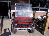 2004 African Cats yerf dog Side x Side Utility Vehicles Ebensburg, PA