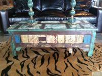 Coffee Table, Nightstands, Console,  CabinetServer (Baton Rouge)