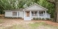 Great location in the heart of Fairhope!
