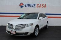 2011 Lincoln MKT 4dr Wgn 3.7L FWD