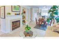 Greenbrier Estates offers modern living in Slidell, Louisiana.