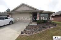 Nice 3 bedroom 2 bath Brick Home~ Trey Ceilings ~ Screened in Patio~ NO DOGS but will consider 1 cat