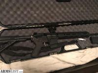 For Sale: Radical firearms Ar-15