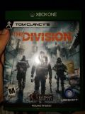 Xbox One The Division