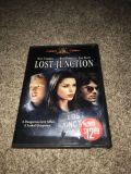 Lost Junction dvd movie with Neve Campbell
