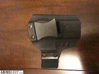For Sale: Trex arms Raptor holster Glock 19