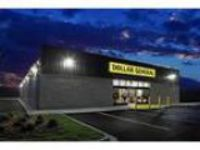 Retail-Commercial for Sale Brand New NNN Dollar General