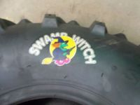 Find TWO 22/11.00-9, 22/11.00x9 ATV SWAMP WITCH 6 Ply Four Wheeler Tires motorcycle in Dyersburg, Tennessee, United States