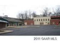 300 Church Street, Staunton, VA 24401