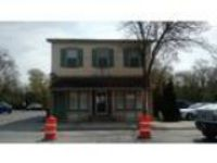 Property For Sale at S Main St Thiensville WI