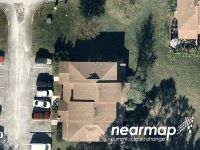 Preforeclosure Property in Ponte Vedra Beach, FL 32082 - Ponte Vedra Ct Unit C