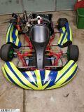 For Sale/Trade: Birel racing Go kart