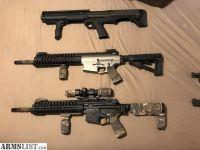 For Sale: AR-10 POF