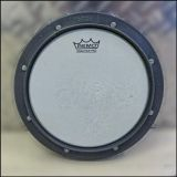 REMO 8 inch Tunable Practice Pad