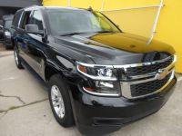 $41,995, Black 2017 Chevrolet Suburban $41,995.00   Call: (888) 321-1633