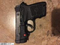 For Sale/Trade: S&W Bodyguard