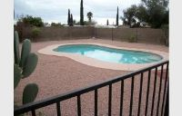 $1,350, Amazing 4bed/3bath with a Pool in great Eastside location!!