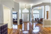$380,000, 7123 Wooded Gorge Road Tallahassee FL 32312 - Ph. 850-888-0888