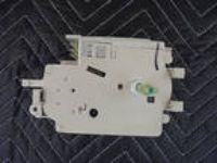 Maytag Top Load Washer Mod # MAV2757AWW Rev 10 * Timer Part
