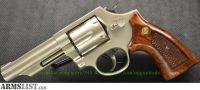 For Sale: USED Taurus Mod. 65 in .357 Magnum