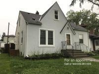 Single-family home Rental - 1016 Gould Ave NE