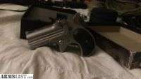 For Sale: 38 special
