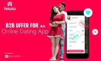 B2B online services | For sale Tinder dating app clone script