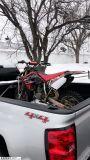 For Sale: Honda CR85