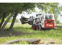 2013 BOBCAT S750 SKID STEERS