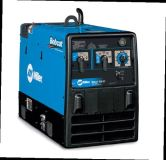 Bobcat 225 Welder with 2.4 hrs For Sale