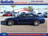 *2013* * DODGE * *CHARGER* *RT*- Low Rates Available!