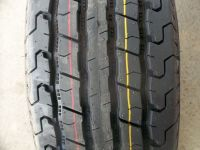 Purchase TWO ST235/80R16 Sotera Viatus 10 ply Tubeless Camper, Trailer Tires Load Range E motorcycle in Dyersburg, Tennessee, United States