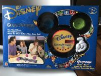 Disney GuessWords Electronic Game - Guess Words Mickey Mouse