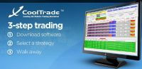 Cool Trader Pro (No Experience Needed) (U.S.A)