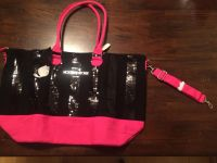 New with tag Victoria s Secret tote bag