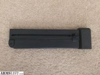 For Sale: Cammenga AR-15 Mag Loader