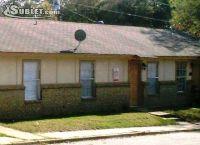 $985 1 townhouse in Dallas County